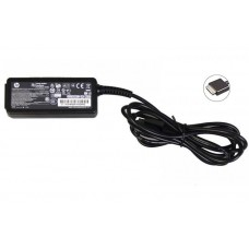 Original 20W for HP ENVY x2 11-g010nr AC Power Adapter Charger + Cord