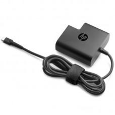 Original 45W 20V HP TPN-DA07 Charger ac adapter