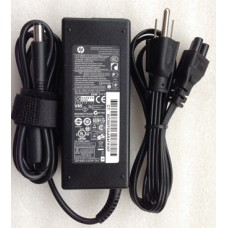 Original 90W HP Pavilion G7/A8-4500M G7/A10-4600M AC Adapter Charger