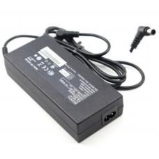 Original 85W Sony Bravia KDL-42W674A AC Adapter Charger