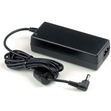 40W  for Asus 04G266010410 AC Adapter Charger + Free Cord