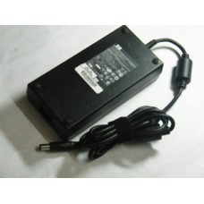 Original 180W for HP ENVY TouchSmart 23-d020ed AC Adapter Charger