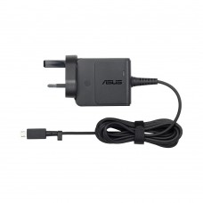 33W Asus E202SA E202S AC Adapter Charger