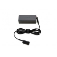 Original 30W for Sony SGPT111GB/S.CEK AC Adapter Charger + Free Cord