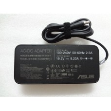 Original Slim 180W  for Asus GL752VW-T4186T AC Adapter Charger + Cord