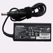 Original 65W Toshiba Tecra Z40-ABT1400 Charger AC Adapter