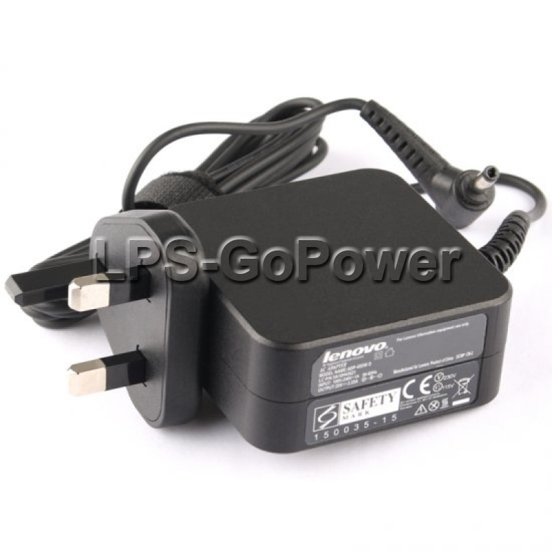 original 65w lenovo ideapad 510s 14isk 80tk ac adapter charger power