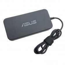 Original 120W Asus ROG G501JW-DS71 Gaming Laptop AC Adapter Charger