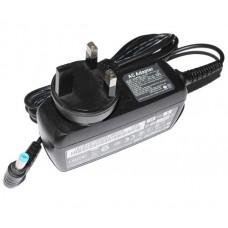 Original 40W Gateway LT41P06u-28052G32nii AC Adapter Charger + Cord
