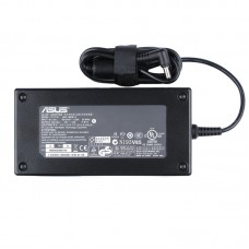 Original Genuine 180W  for Asus G75VW-NS72 AC Adapter Charger + Cord