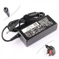 Original 65W Dell Inspiron 15 7590 2 in 1 P84F P84F001 Charger