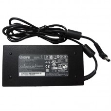 Original 120W msi chicony a17-120p1a Charger