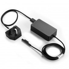 surface 1796 1800 Charger ac adapter + power cord
