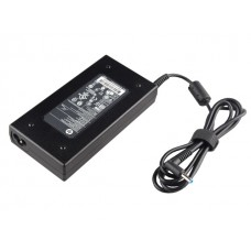 Original 120W for HP Envy TouchSmart 15-j020us AC Adapter Charger