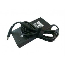 Original 150W for HP Envy Recline 23-k100 AC Adapter Charger + Cord