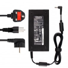 Original 180W MSI GS75 8SE Charger