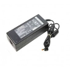 135W for Acer AK.135AP.010 PA-1131-05 PA-1131-08 AC Adapter Charger