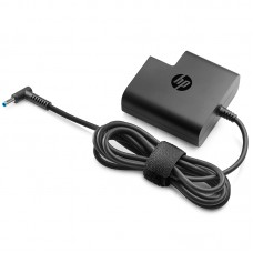 Original HP Spectre x360 15-ap004nf 15-ap003nf Charger ac adapter