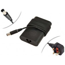 Dell Laptop Charger | Ac Adapter - Page 231