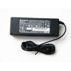 60W Original Sony KDL-40W650D AC Adapter Charger
