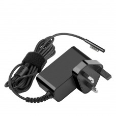 24W Microsoft Surface Pro 4 Charger 1735 Charger ac adapter